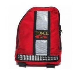Force6, Force6 PFD Pocket, Force6 Front Right Pocket