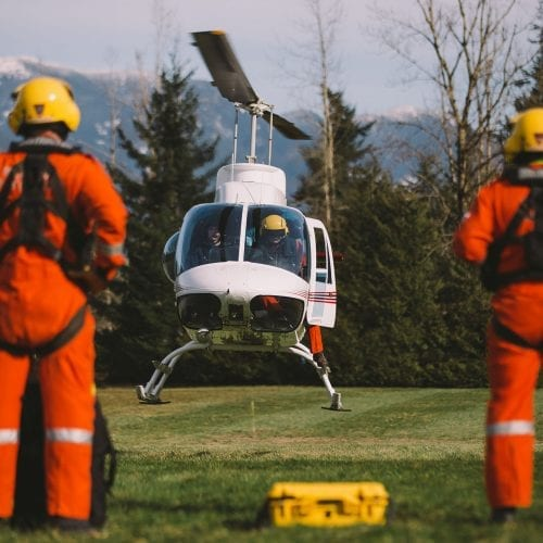 rescue-canada-helicopter