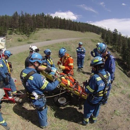 rescue-canada-rope