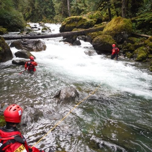 rescue-canada-swiftwater
