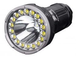 Fenix LR40R Flashlight
